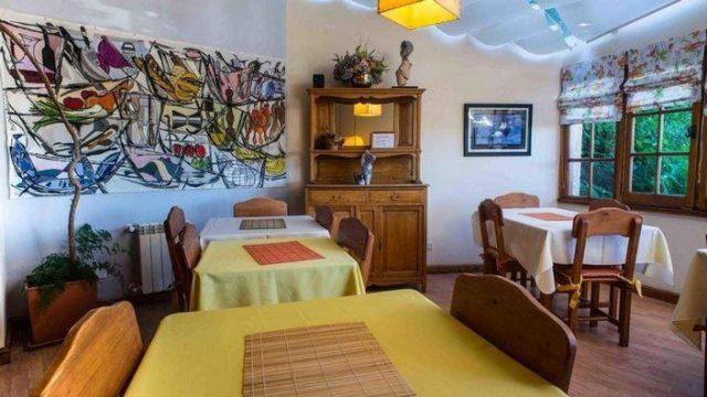 Argentina-Hotel-Bariloche-01 (4)