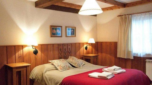 Argentina-Hotel-Bariloche-01 (5)