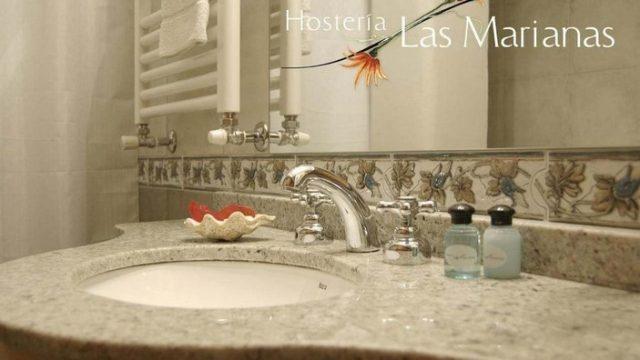 Argentina-Hotel-Bariloche-01 (6)